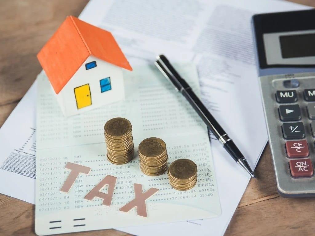 ley fraude fiscal- cambios fiscales viviendas